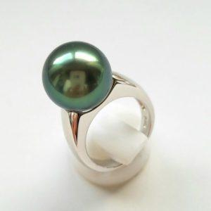 ring07