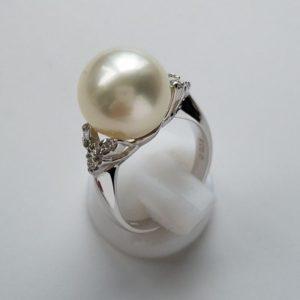ring010
