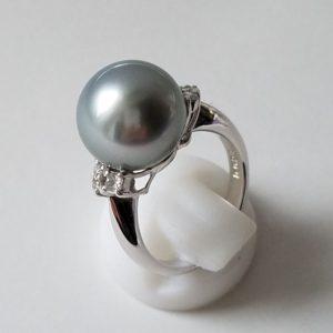 ring011