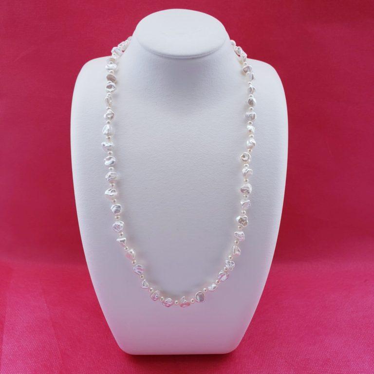 neck02