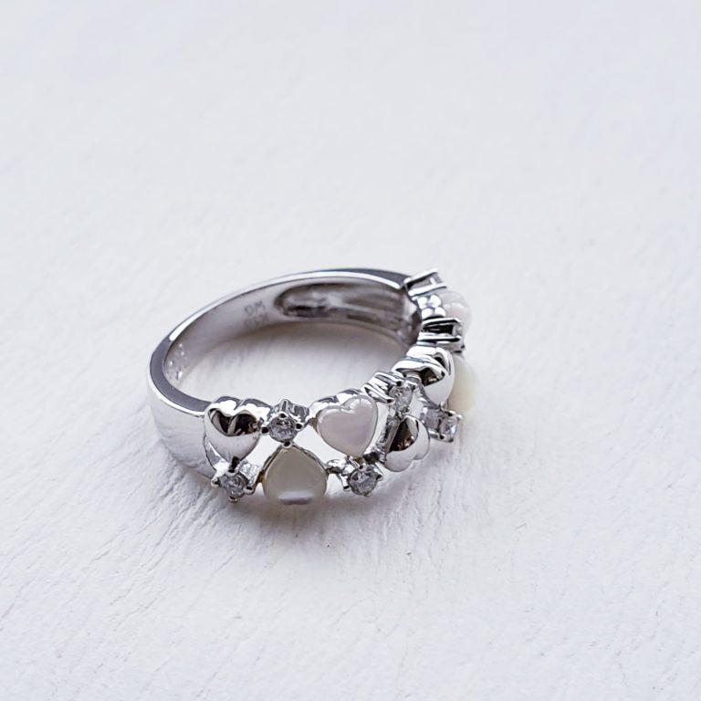 ring013