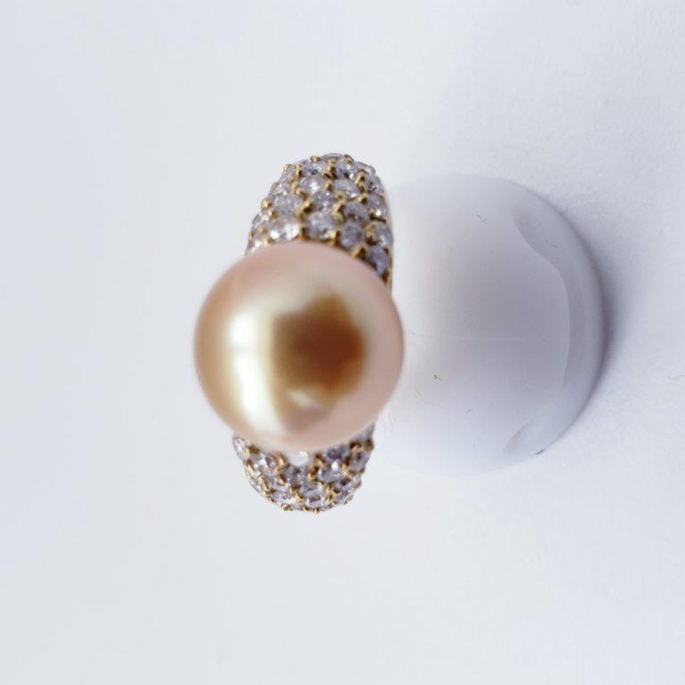 ring015