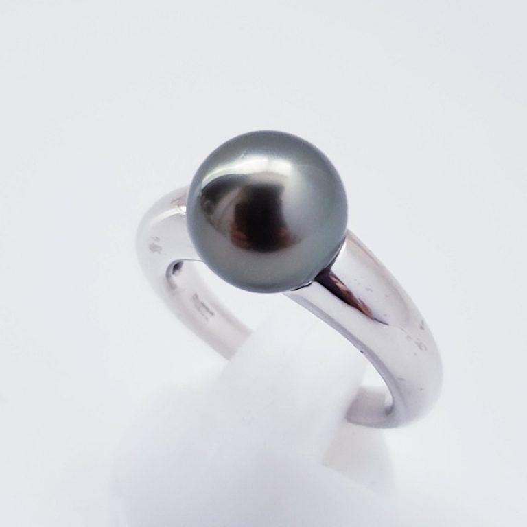 ring017