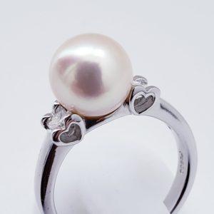 ring018